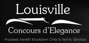 Louisville Concours