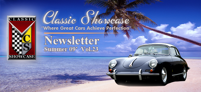 http://www.classicshowcase.com/newsletter/Summer09/images/SummerBanner.jpg